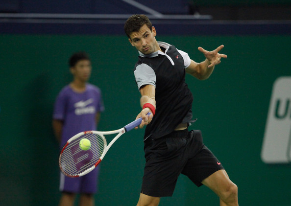 http://yanaharatennis.com/blog/wp-content/uploads/2014/10/dimitrov20141025.jpg