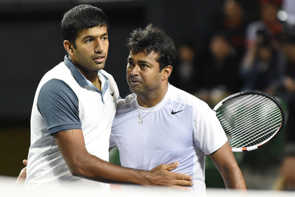paes20141002